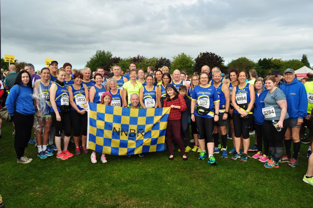 north-norfolk-beach-runners-prior-to-the-perkins-great-east-run