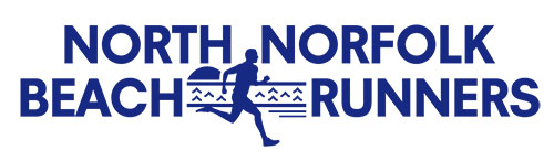 NORTH NORFOLK BEACH RUNNERS